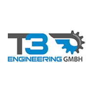 T3 Engineering GmbH